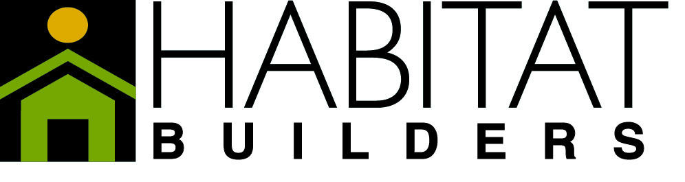Habitat Builders